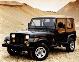 fiat jeep wrangler jeep wrangler history salute fiat chrysler authority