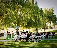 northern california wedding venues 10 best scenic golf northern california wedding images on