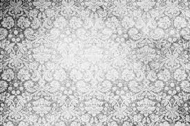vintage pattern black and white 4k hd desktop wallpaper for 4k
