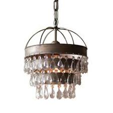 Rustic Chandeliers With Crystals Rustic Chandeliers With Crystals Visionexchange Co