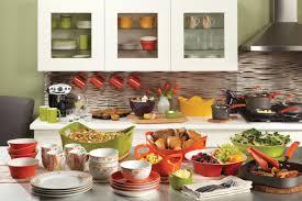 rachael ray thanksgiving leftovers jenn giacoppo author at rachael ray