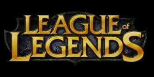 Meme Generator Logo - league of legends logo meme generator imgflip