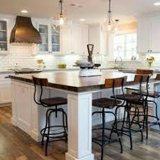 20 beautiful kitchen islands with 20 beautiful kitchen islands with seating wood design beautiful