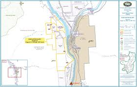 Wildfire Map Kamloops by Update Aggressive Lytton Wildfire Now 300 Hectares Believed To