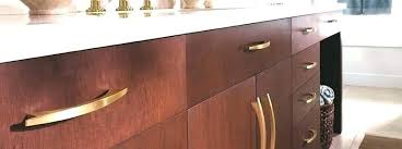 alignment template for cabinet hardware cabinet pull templates livablemht org