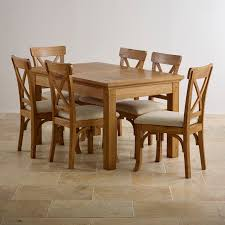 Dining Room Tables San Antonio Ross Rustic Tables Rockwall Tx Dinette Sets San Antonio