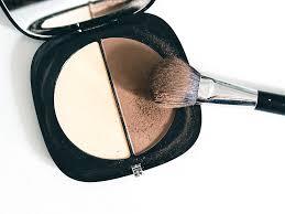 marc jacobs light filtering contour powder i m judging you instamarc light filtering contour powder heyclaire