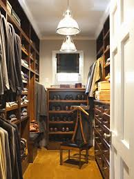 what is a walk in closet closet dream home pinterest room decorating and bedrooms
