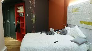 deauville chambre d hote deauville chambre d hote unique chambre standard 2 personnes de ibis