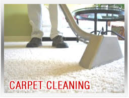 Toronto Upholstery Cleaning Carpet Cleaning Toronto Torontoclean Com