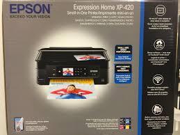 New Hampshire travel printer images Epson home xp 400 all in one inkjet printer ebay jpg
