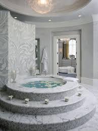 best 25 transitional bathtubs ideas on pinterest transitional
