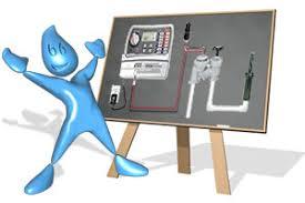 diy sprinkler system installation step by step guide