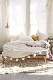Wood Bedroom Set Plans Rustic Bed Frame Plans Rustic Wooden Bed Frames Design With