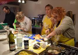 cours de cuisine besancon doubs le cours d anti gaspillage d une ancienne gagnante de masterchef