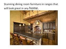 Dining Room Furniture Denver Co Western Home Decor Ideas Rustic Furniture Denver Colorado