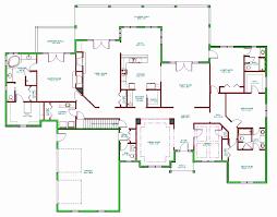 what is a split floor plan what is a split floor plan beautiful split bedroom house plans