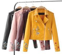 yellow motorcycle jacket popular woman motorcycle jacket buy cheap woman motorcycle jacket