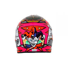 suomy motocross helmets suomy mr jump medium jackpot fuxia motocross helmet suomy helmets