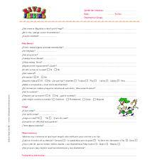 apoyo escolar ing maschwitzt contacto telef 011 15 37910372