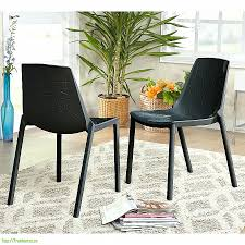 chaises thonet beautiful chaises thonet à vendre hd wallpaper pictures fresh