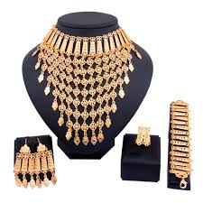 african beads necklace sets images Jewelries and accessories s jewellery and accessories already jpg