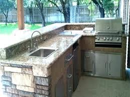 outdoor kitchen ideas diy outdoor kitchen plans free s s outdoor kitchen island plans free