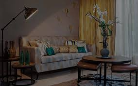 Home Furnishing Stores In Bangalore Fine Furnishings Home Furnishing Fabrics U0026 Upholstery Fabrics