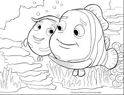 giant colouring omy crayola coloring pages target jack