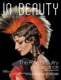 makeup artistry 29 best makeup artistry books images on make up