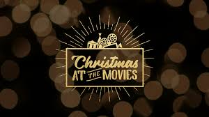 christmas at the movies small group study u2013 week two gethope net