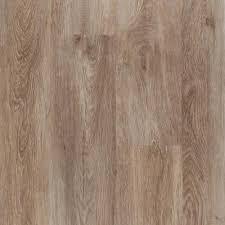 nucore driftwood oak plank with cork back sle 6 5mm