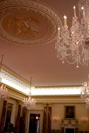 Overhead Door Of Washington Dc by Washington Dc State Department Diplomatic Rooms Touringplans
