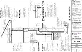 floor plans harding real estate u2013 the realtor friends recommend