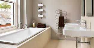 stylish bathroom ideas stylish bathroom design ideas by c p hart