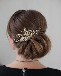 wedding hairstyles for shoulder length hair hairstyles for shoulder length hair half up half hoster