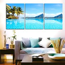 tropical home decor accessories tropical home decorations sintowin