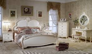 French White Bedroom Furniture by Antique White Bedroom Furniture Fresh Bedrooms Decor Ideas