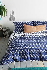 100 best sleep images on pinterest bedrooms bedspreads and