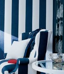 ralph lauren paint image archive rl pinterest bedrooms
