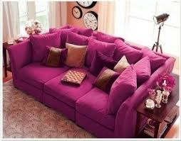 Day Bed Sofa by Full Size Sofa Beds Foter