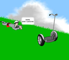 happy wheels hacked full version all 25 characters happy wheels segway guy by 3000 fancazzista on deviantart
