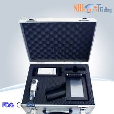 inkjet printer domino inkjet printer domino suppliers and