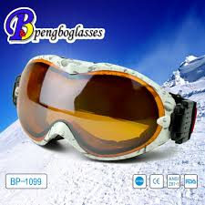 custom motocross goggles ski goggles ski goggles suppliers and manufacturers at alibaba com