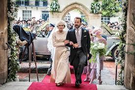 selfridges wedding dresses with mr selfridge but he s my kara tointon brushes