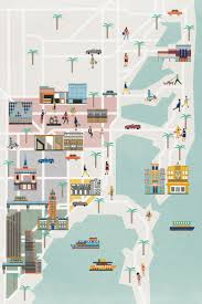 Porter Airlines Route Map by 59 Best M Images On Pinterest Illustrated Maps Map