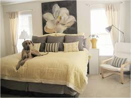 master bedroom colors tags awesome what color should i paint my