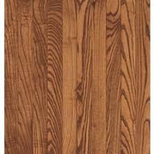 armstrong hardwood flooring denver colorado springs boulder