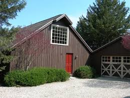 renovated bull barn in salisbury homeaway taconic