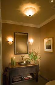 mirror mirror a guide for bathroom vanity lightingies light logic